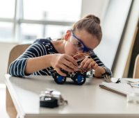 Descubra como tornar sua escola inovadora e quais os benefícios