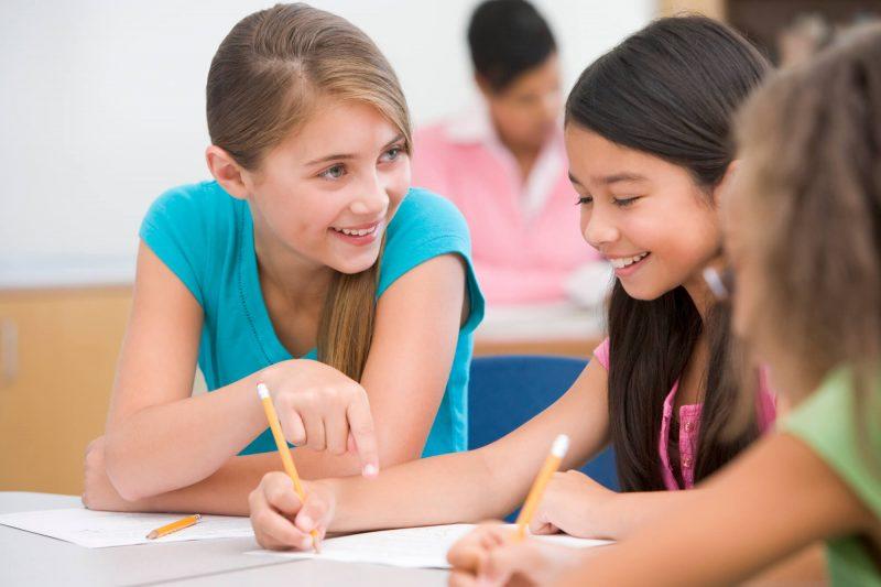 Afinal, quais os benefícios da educação empreendedora?