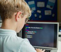 Ensino de programação: veja porque sua escola deve implementar
