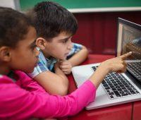 Ensino para nova geração: conheça as principais mudanças