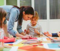 O que é o movimento maker e como aplicá-lo na sua escola?