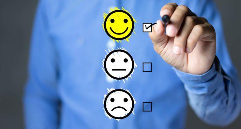 Veja como elaborar a pesquisa de satisfação nas escolas