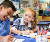 campos de experiência na educação infantil